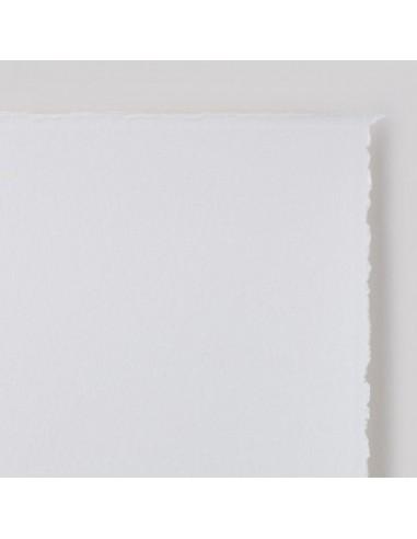 Papier graficzny ALT BERN do druku wklęsłego
