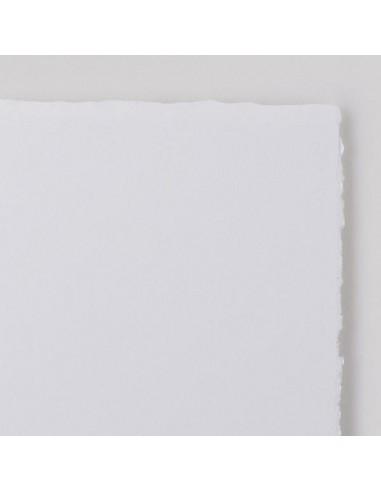 Papier litograficzny ALT MEISSEN