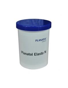 Klej introligatorski Planatol Elasta N