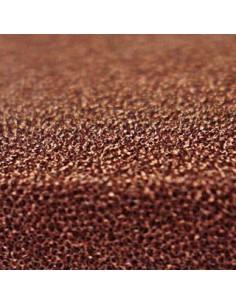 Gąbka antykorozyjna Corrosion Intercept®