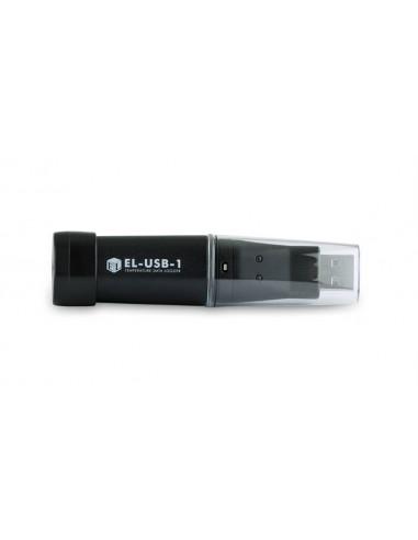 Rejestrator temperatury EL-USB-1
