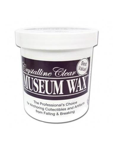 wosk muzealny Museum Wax