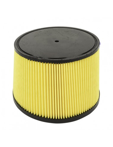 Filtr silnika HEPA