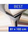 Kartony jakości BEST
