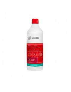 Preparat do mycia powierzchni sanitarnych MC314