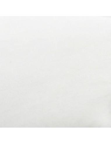 Bibułka Kozo Natur, 34 g