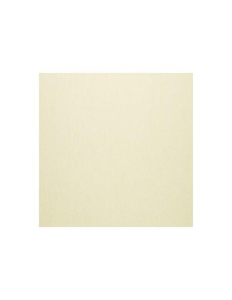 Karton do oprawy Artisan White Silki 4140