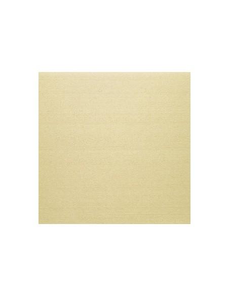 Karton do oprawy Artisan Oyster White Silki 4131