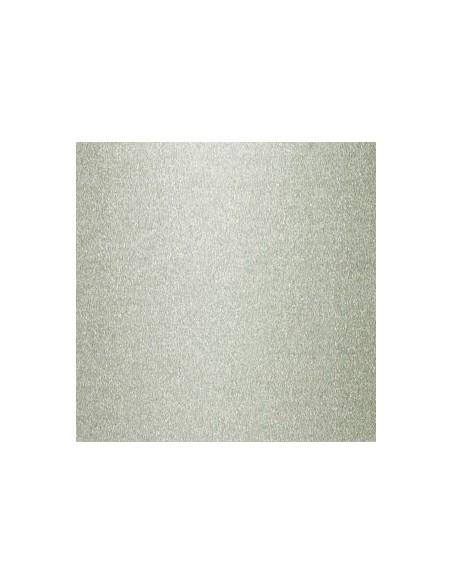 Karton do oprawy Artisan Silver Fiorentine 964