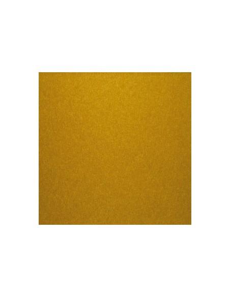 Karton do oprawy Artisan Gold 970