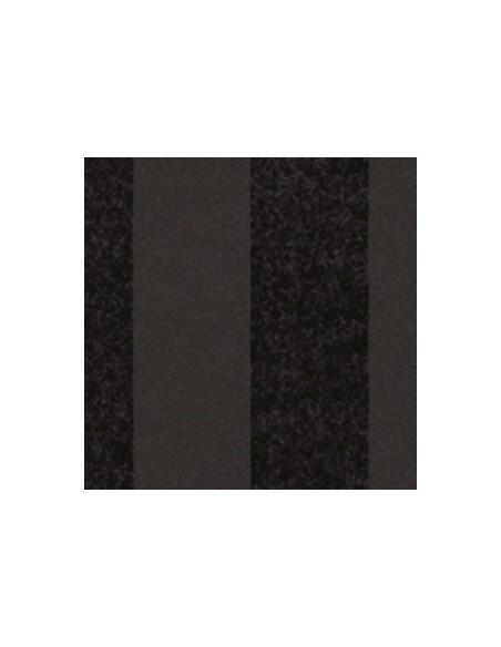 Karton do oprawy Artisan Empire Stripes Black