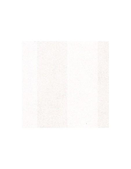 Karton do oprawy Artisan Empire stripes White