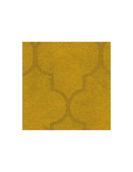 Kartony do oprawy Artisan Casa Blanca Gold