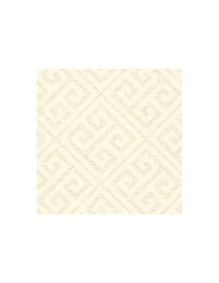 Kartony do oprawy Artisan Greek Mosaic Gold