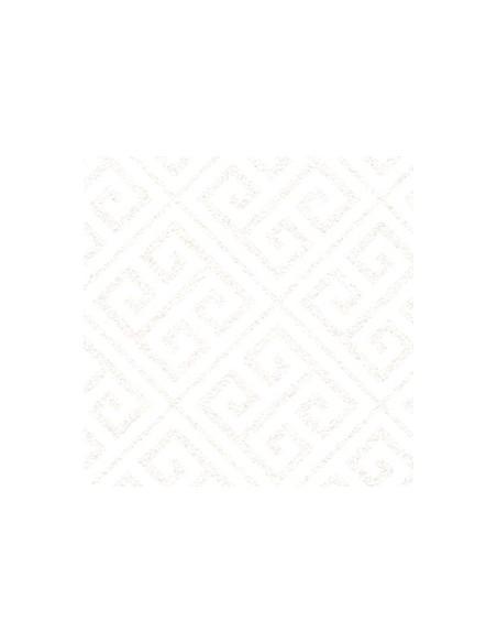 Kartony do oprawy Artisan Greek Mosaic Silver
