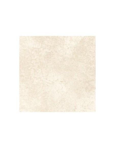 Kartony do oprawy Artisan Earthen Off White