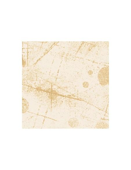 Kartony do oprawy Artisan Sundrenched