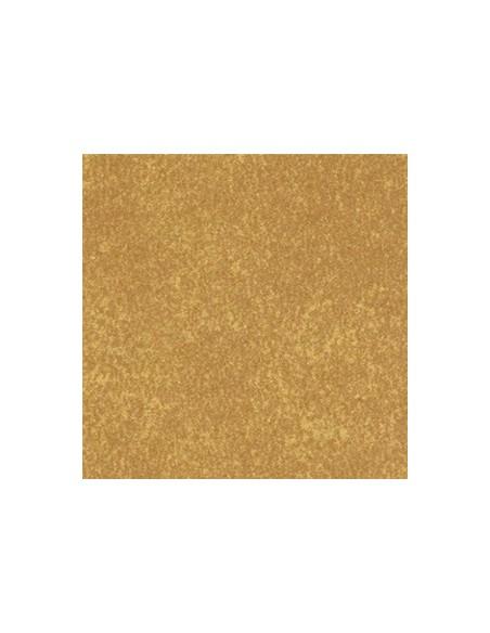 Kartony do oprawy Artisan Metallic Gold Relic