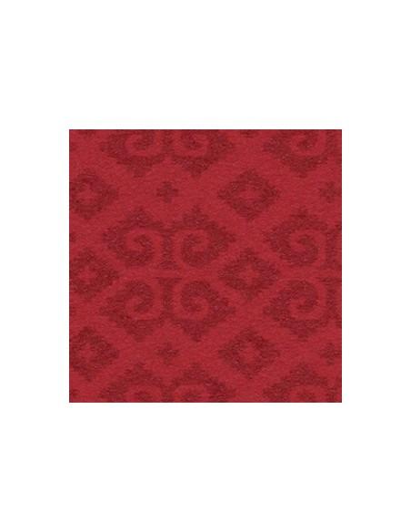 Kartony do oprawy Artisan Marocco Mulberry
