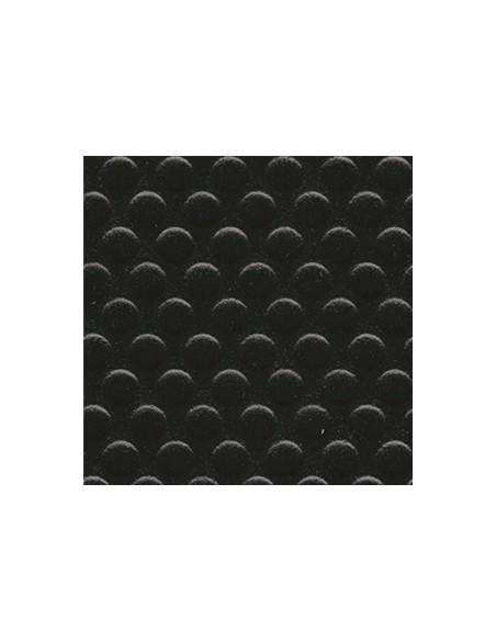 Kartony do oprawy Artisan Gloss Black