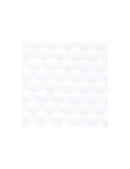 Kartony do oprawy Artisan Golf Ball