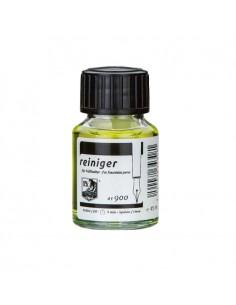 Preparat do czyszczenia piór ROHRER & KLINGNER Reiniger