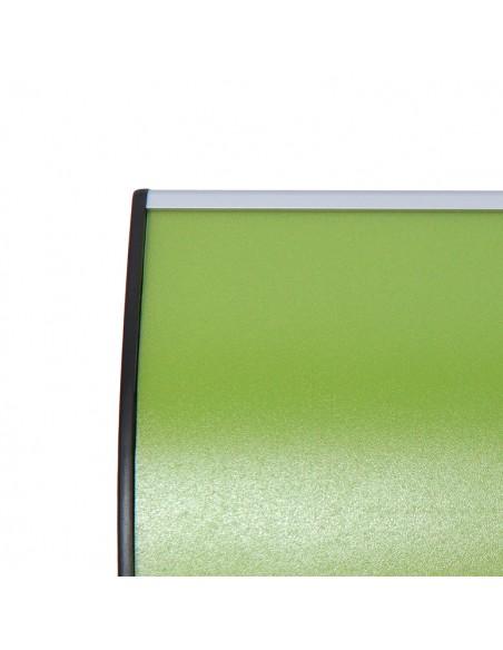 Tabliczka z kolorami