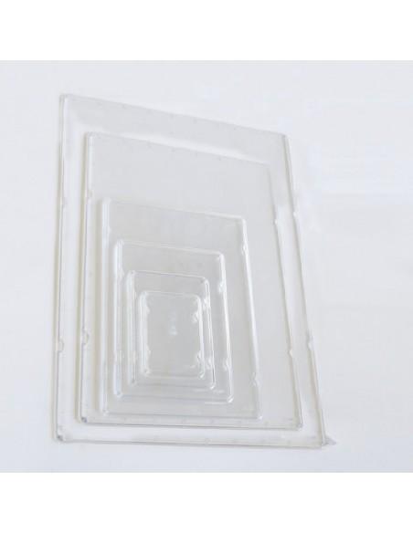 Tabliczki LINFOR - różne formaty