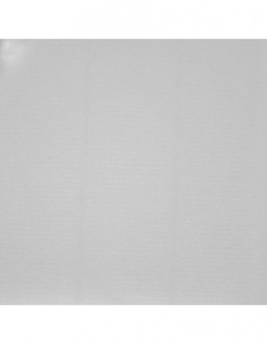 Papier wyklejkowy biel naturalna, 100 g/m²