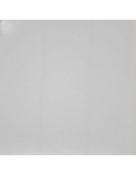 Papier wyklejkowy biel naturalna, 120 g/m²
