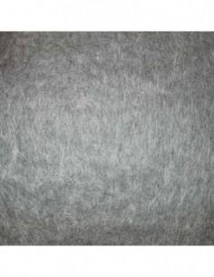 Bibułka japońska Kizuki-Kozu biały, 17 g/m²