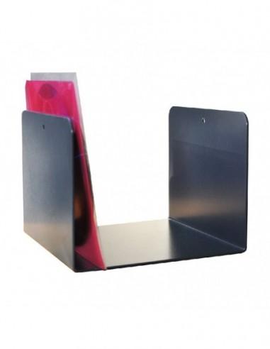 Podpórka U-kształtna na płyty CD