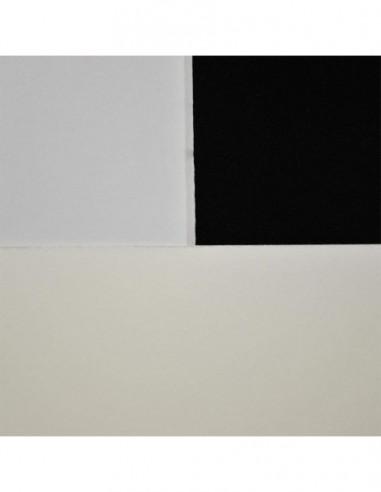 Papier do litografii ALT MAINZ