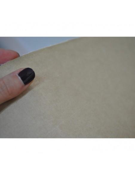 Papier japoński Stary - nr 2074