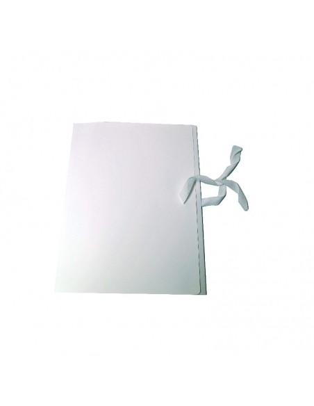 Teczka wiązana na dokumenty