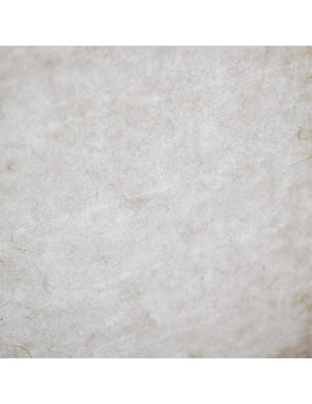 Papier japoński Kandashi, 71 g/m²